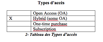Janneke Adema – Radical Open Access